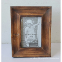 New Antique MDF Frame for Home Gift