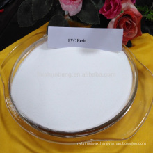 latest price for pvc resin all kinds of plastic productspvc resin suspension grade
