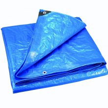 hdpe poly tarpaulin roll price manufacturer in china
