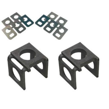 Hendrickson Walking Beam Shims