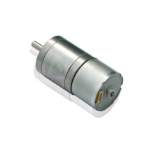 Electric Gear Reduction Motors For Sale