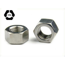 Hexagon Nuts DIN934 ISO4032
