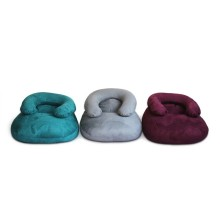 Bottom price for Dorm Room Bean Bag Home furniture sofa set beanbag chair for bedroom supply to Virgin Islands (U.S.) Suppliers