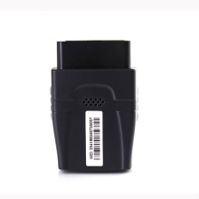 OBD-II Diagnostic Car GPS Tracker