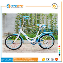 26 inch cheap city bike / aluminium alloy bike city / 3 speed bike for adult
