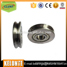 v groove guide bearing AS1279