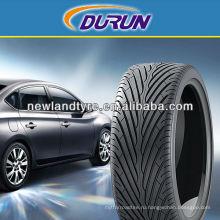 Бренд Durun шины 225/35R20 245/30R22 шины UHP шин для легковых автомобилей ПЦР