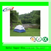 New Fashion Outdoor Camping Automatic Open Tent for 3-4 Person