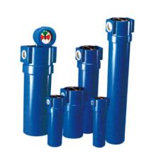 Воздушный фильтр с воздушным фильтром HAPA Filter Oil (KAF600)