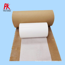 Competitive price honeycomb paper wrap tissue paper honeycomb