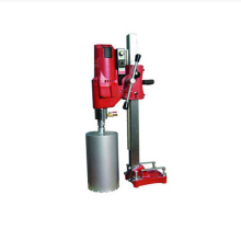 Diamond Core Drill Drilling Machine,Hand Magnetic Core Drilling Machine