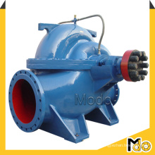S Series Centrifugal Single Stage Axially Split Pump
