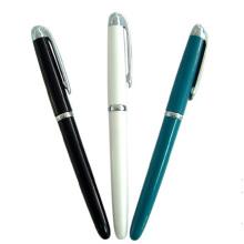 ローラーのペン