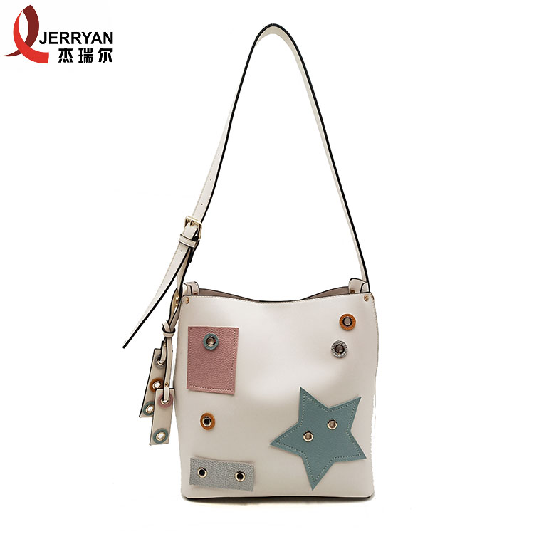 hobo brand crossbody purse