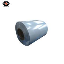 Prepaint / Color Coated Aluminum Coil