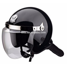 Kelin Hot Product FBK-C01 Anti Riot Helmet for police
