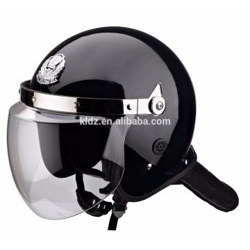 Kelin Hot Product FBK-C01 Anti Riot Helmet for police