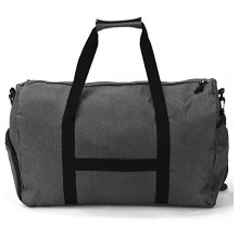 Unisex Vattentät Stor Foldbar Travel Packing Bag