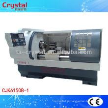 Torno CNC CJK6150 Heavy Duty Baixo Preço
