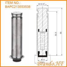 Puls-Jet Kits Armatur Tube Ventilanordnung