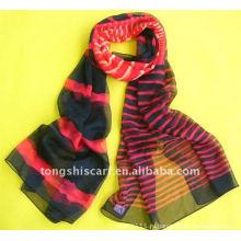 Мода 2013 новый дизайн шарф