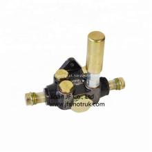 614080719 VG1500080100 VG12600080343 Bomba de óleo manual