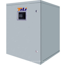 Multifunktions-Wasser-Wärmepumpe