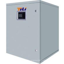 Pompe à chaleur air eau multifonction