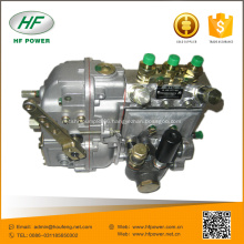 Deutz F3L912 diesel engine fuel injection pumps