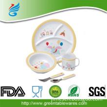 toddler dinnerware sets on sale