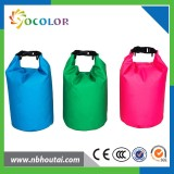 NBHT Free sample delivery on time high-capacity lightweight outdoor dry bag