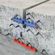 Стандартная ПВХ вода стоп ремень (сделано в Китае)