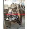 High Capacity Sugar Powder Grinder