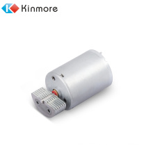 12v vibration shaker motor (RF-370SHVC2-17205U)