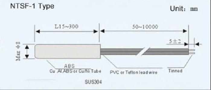 NTSF-1-1