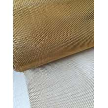 Copper Wire Mesh Filter