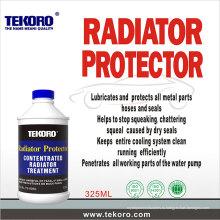 Протектор радиатора