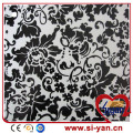 Pvc decorative film for door