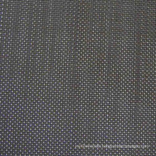 Made in China Factory Professional Supplier Black Wire Mesh