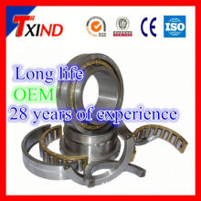 supply radial drilling machinery bearing