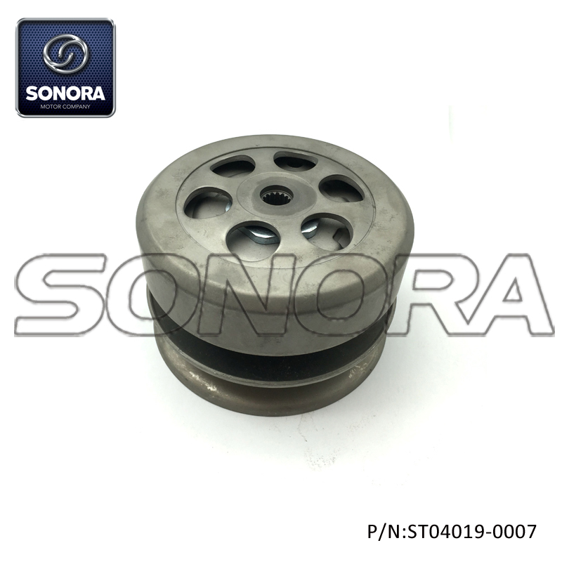 ST04019-0007 JOG 50 Driver Pulley assy(3)
