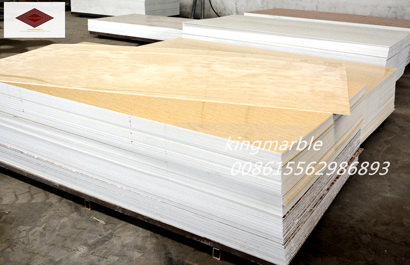 pvc marble wall panel pvc board