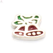 Jóia do encanto do sino de Capri, jóia do encanto do feriado