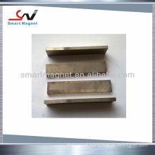 TOPS alnico 2 humbucker Magnetized bar Magnet