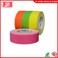 Colored+Bopp+Packing+Tape+With+Company+Logo
