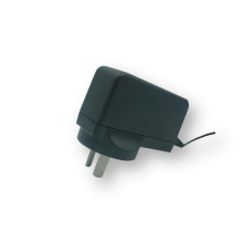 Wholesale DC EU Plug 18W Power Supply Adapter