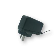 Adaptateur d'alimentation DC EU Plug 18W en gros