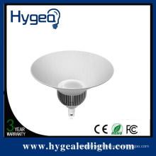 Good Heat Dissipation IP65 80W LED High Bay Light Housing