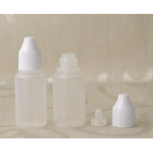 Apraclonidin-Hydrochlorid-Augentropfen, Diclofenac-Natrium-Augentropfen