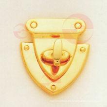 Bloqueo de giro de alta calidad (R10-185AS)